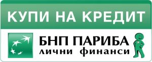 Резултат с изображение за купи на кредит бнп париба